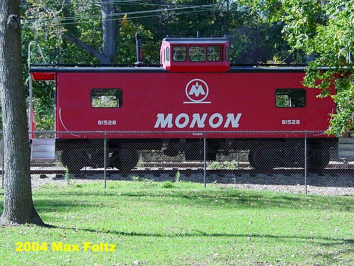 """monon single guys Indianapolis, ind – impd is increasing patrols on the monon trail after three people were robbed at gunpoint over the weekend investigators believe the suspects were targeting people walking home from bars late at night """"a car stopped and about three guys got out with a couple guns and put."""