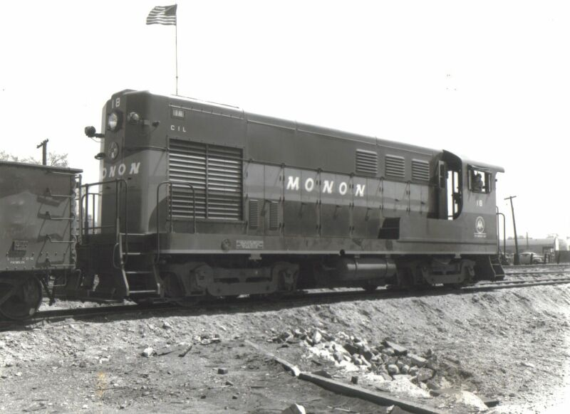 monon single guys New heartbreaking updates, facts and theories about the delphi murders of abigail williams and liberty german.